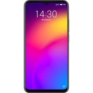 Смартфон Meizu NOTE 9 128 ГБ черный