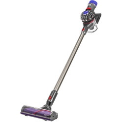Пылесос Dyson V8 Animal Plus (248367-01)