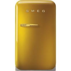 Холодильник Smeg FAB5RDGO3