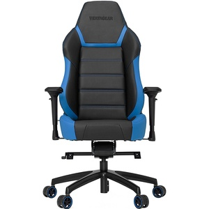 Vertagear Racing PL6000 Black/Blue