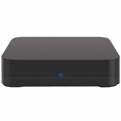 Медиаплеер Rombica Smart Box v003 (SBQ-S3805)