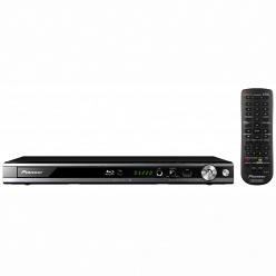 DVD плеер с hdmi Pioneer BDP-3220K