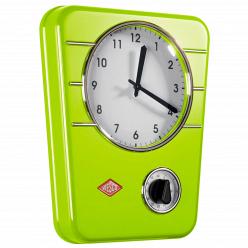 Часы Wesco Classic Line 322401-20