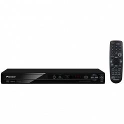 DVD-плеер Pioneer DV-2022K