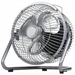 Вентилятор без пульта управления BORK P510