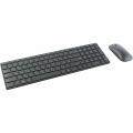 Комплекты клавиатуры и мыши Microsoft