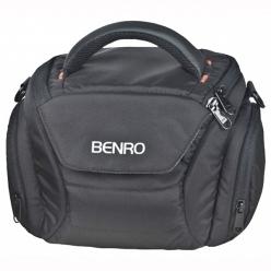 Сумка Benro Ranger S10 темно-серая