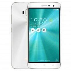 Смартфон ASUS Zenfone 3 64Gb ZE552KL White