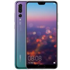 Смартфон Huawei P20 Pro Сумеречный