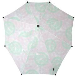 Зонт SENZ Original cloudy colors 2011128