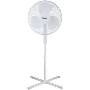 Вентилятор Midea FS 4050