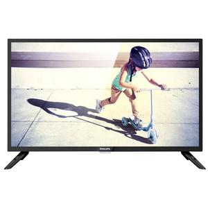 Телевизор Philips 32PHS4062/60 черный