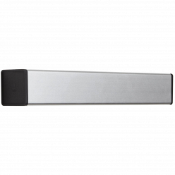 Рейлинг для кухонных аксессуаров Umbra Float 1004326-410