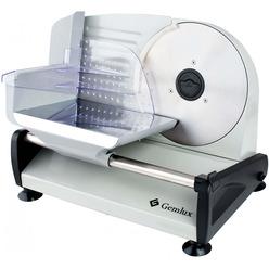 Ломтерезка Gemlux GL-MS-190