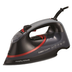 Утюг Morphy Richards 303106EE
