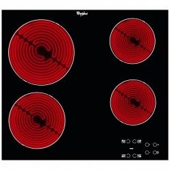 Электрическая варочная поверхность Whirlpool AKT 8090/NE