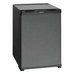 Мини холодильник Smeg ABM42-2