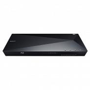 DVD плеер с usb Sony BDP-S4100