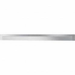 Ручка Kuppersbusch ZUB 9500 для вытяжки EDIP 9550.0