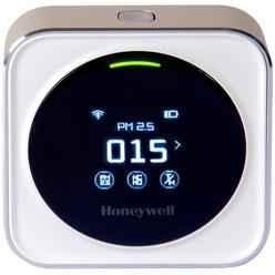 Анализатор качества воздуха Honeywell HAQ KIT FB0222
