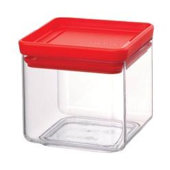 Посуда для хранения продуктов Brabantia 290008