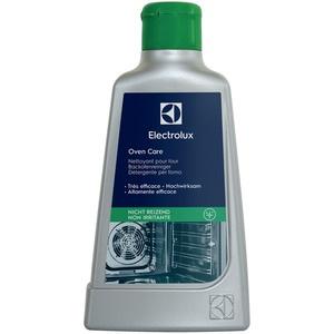 Крем для чистки духовки Electrolux E6OCC104