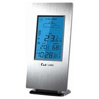 Цифровая метеостанция Ea2 AL 803