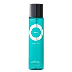 Спрей-эликсир для фиксации укладки Cloud Nine Amplify Spray C91415