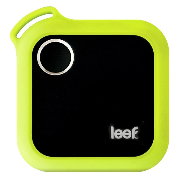 USB Flash drive Leef iBridge Air Wi-Fi 32GB, Black