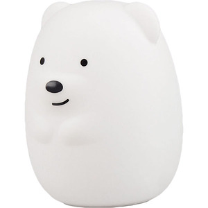 Rombica LED Bear (dl-a002)