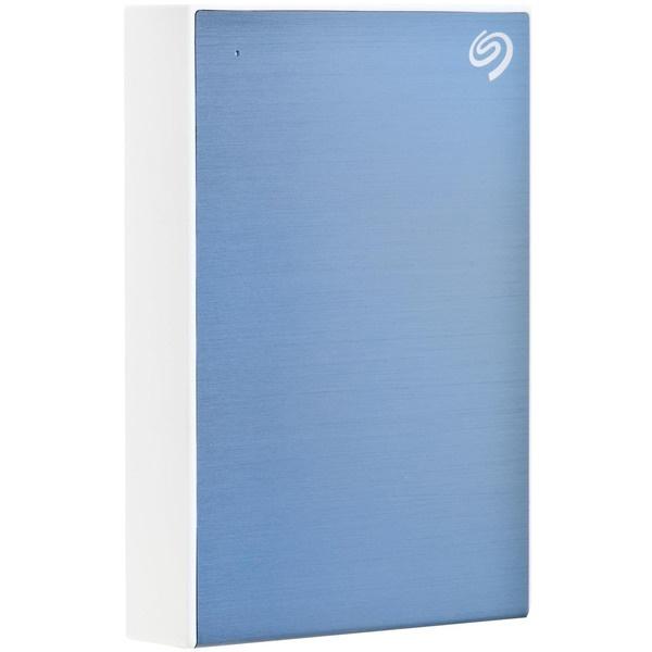 Внешний жесткий диск Seagate Backup Plus Portable STHP4000402 фото