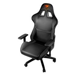 Компьютерное кресло Cougar Armor 3MARBNXB.0001 Black