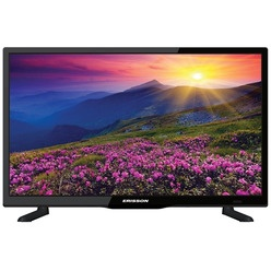 Недорогой телевизор Erisson 24HLE22T2SM