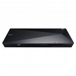 DVD плеер с поддержкой 3D Sony BDP-S4100