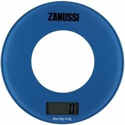 Кухонные весы Zanussi ZSE21221EF