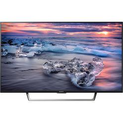 Телевизор Sony KDL43WE755