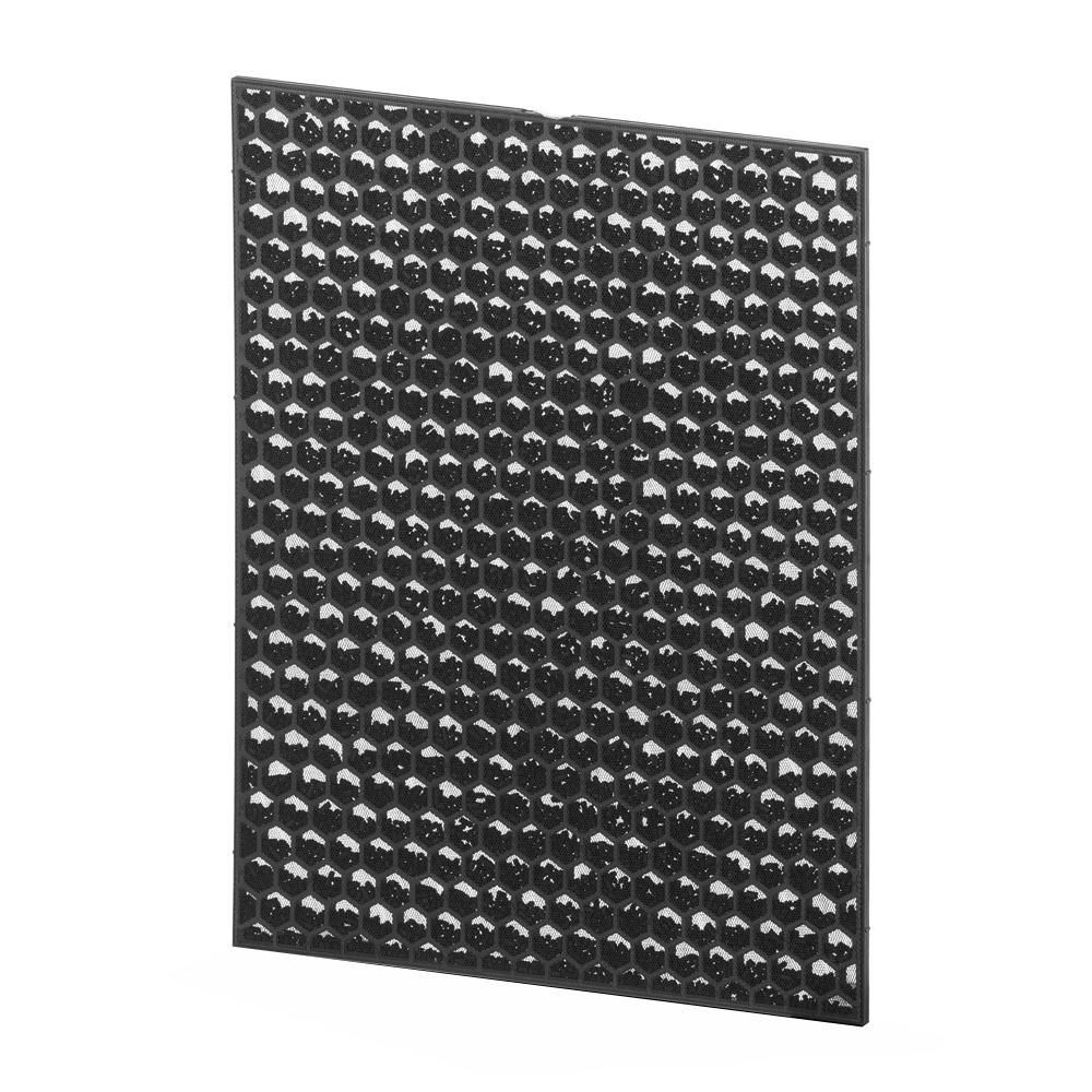 Фильтр для воздухоочистителя BORK Carbon A703 угольный