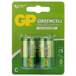 GP 14G-2CR2