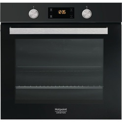 Духовой шкаф Hotpoint-Ariston FA5 841 JH BLG HA