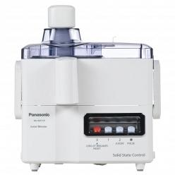 Соковыжималка Panasonic MJ-W171PWTQ