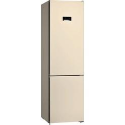 Холодильник Bosch VitaFresh KGN39VK2AR