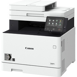 Лазерное МФУ Canon i_SENSYS MF735Cx