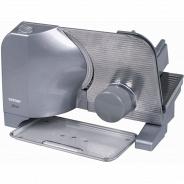 Ломтерезка Zelmer 493.5 silver (ZFS1005X)