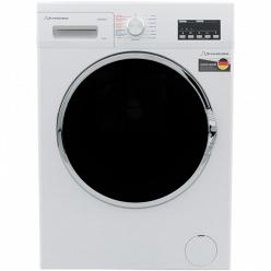 Недорогая стиральная машина Schaub Lorenz SLW TW7231