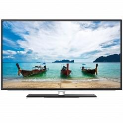Телевизор Grundig 32VLE6300 BM