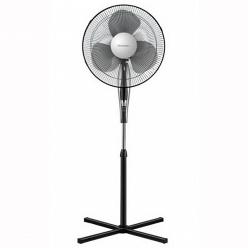 Вентилятор Rolsen RSF-1635RT