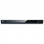 DVD-плеер LG DKS-3000