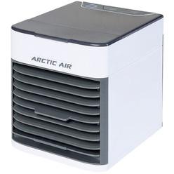 Охладитель воздуха Rovus GS18009 Arctic Air Ultra