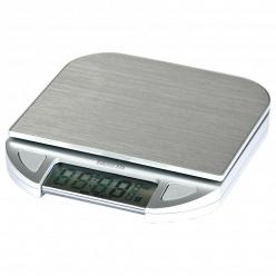 Кухонные весы Tanita KD-407