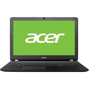 Acer Extensa EX2540-524C Black (NX.EFHER.002)